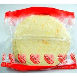 Tortilla pszenna 20cm/18szt.