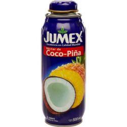 Nektar Ananasowo-Kokosowy 500ml Jumex