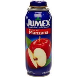 Nektar Jabłkowy 500ml Jumex