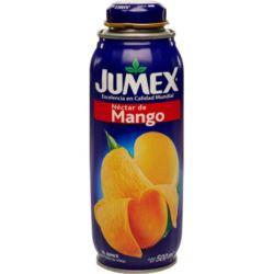 Nektar z Mango 500ml Jumex