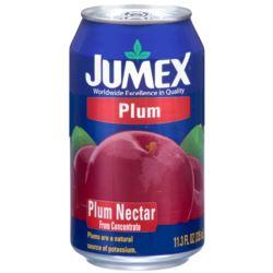 Nektar Śliwkowy 335ml Jumex