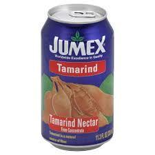 Nektar Tamarindo 335ml Jumex