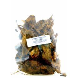Chili Chipotle /susz/ 200g