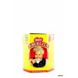 Czekolada Abuelita 90g
