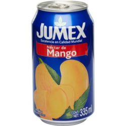 Nektar z Mango 335ml Jumex