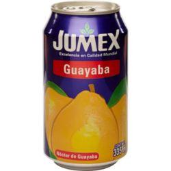 Nektar z Guavy 335ml Jumex