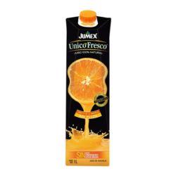 Sok Pomarańczowy 1000ml Jumex