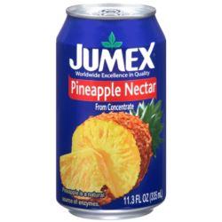 Nektar Ananasowy 335ml Jumex