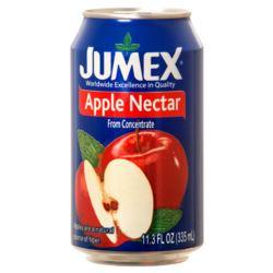 Nektar Jabłkowy 335ml Jumex