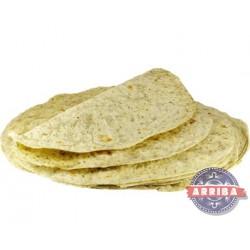 Tortilla 20cm/20 sztuk ARRIBA