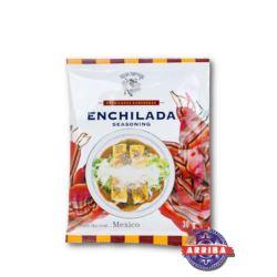 Przyprawa Enchilada 30g