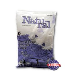 Tortilla Nacho Snack Chips 800g