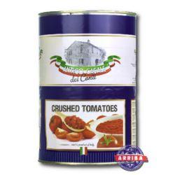 Pulpa Pomidorowa 4kg AC