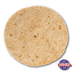 Tortilla 30cm/18 sztuk ARRIBA