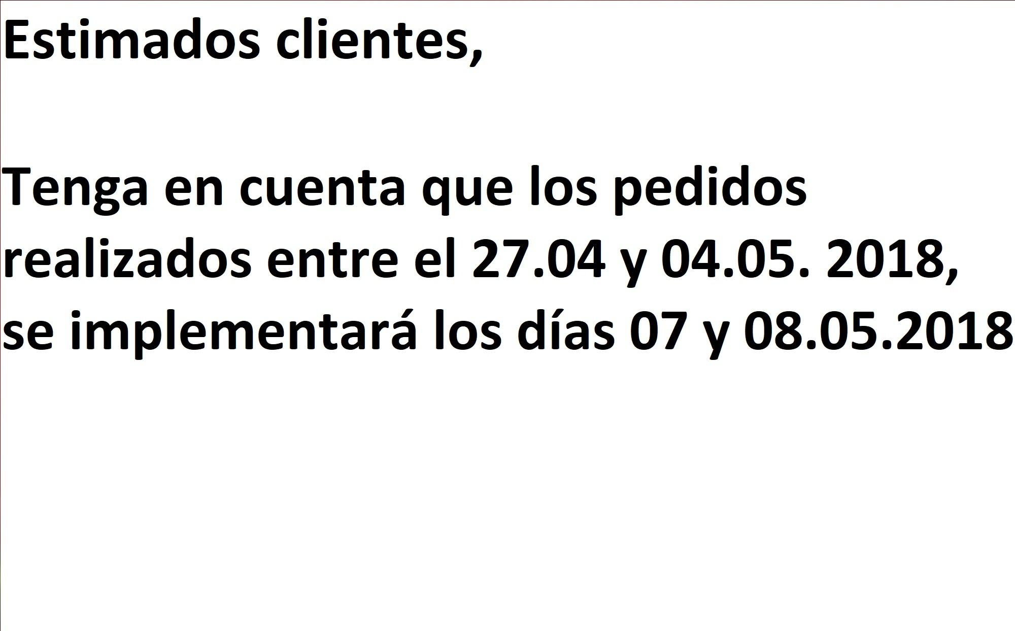 info_es